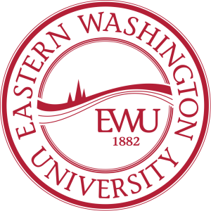 Eastern_Washington_University_Seal_svg