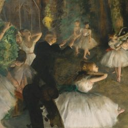 The Age of Impressionism with Tom Quinn