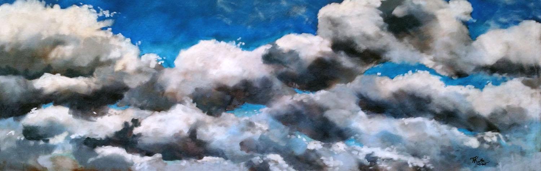 Large Scale Cloud Workshop with T Kurtz